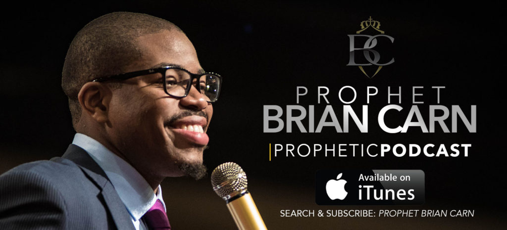 bcm-prophetic-podcast-wed-banner