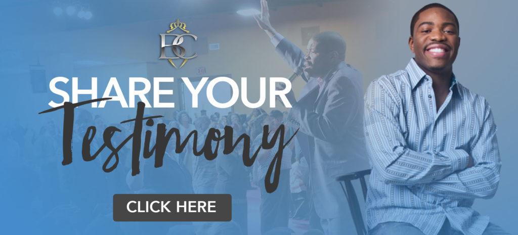 bcm-testimony-web