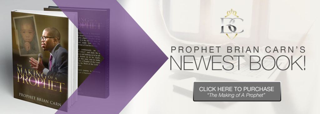 bcm-click-new-book-the-making-of-a-prophet