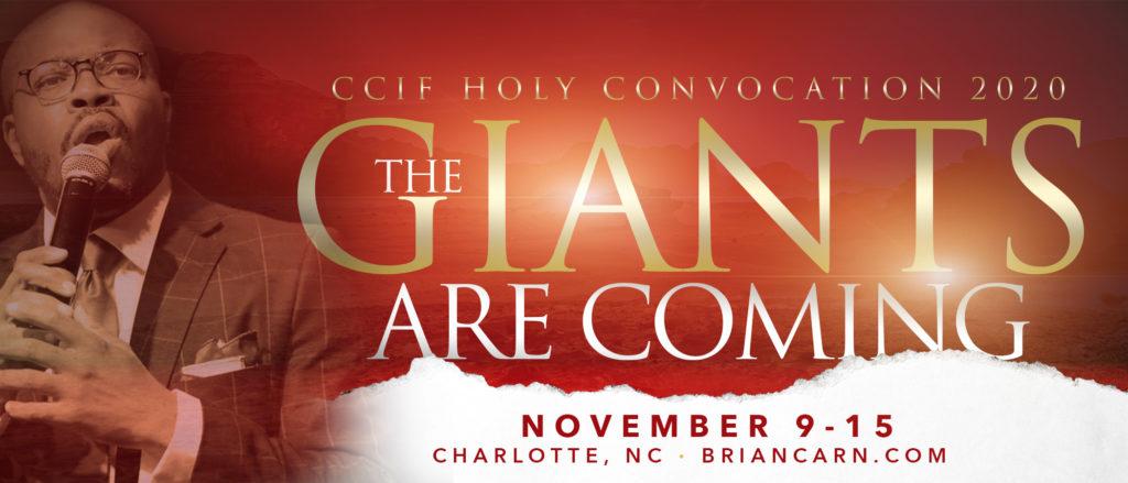 kcc-ccif-holy-convocation-2020-november