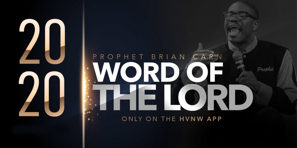 bcm-2020-word-of-the-lord